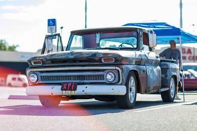 2020 San Jose Car Show 004A
