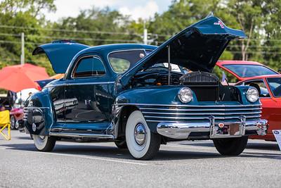 2020 San Jose Car Show 015A