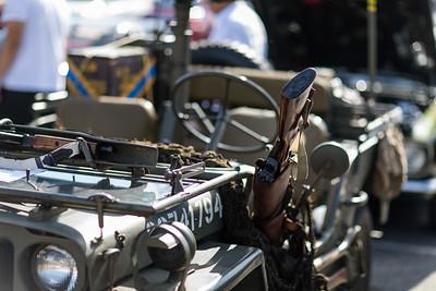 2020 San Jose Car Show 073B