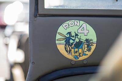 2020 San Jose Car Show 006A