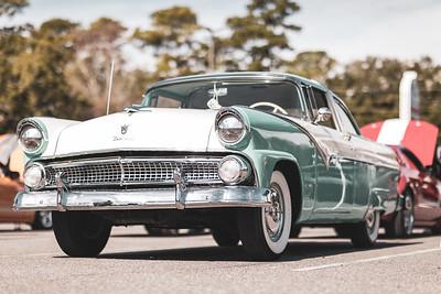 2020 San Jose Car Show 008A