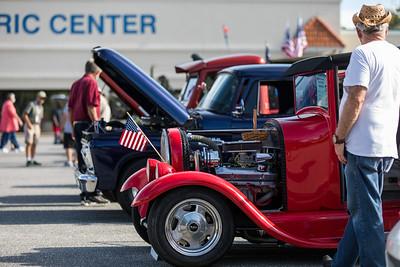 2020 San Jose Car Show 076B