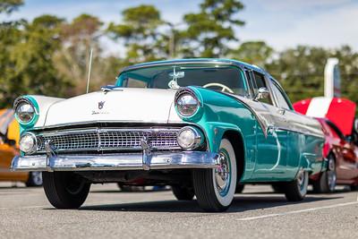 2020 San Jose Car Show 009A
