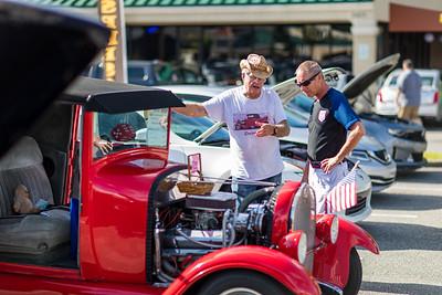2020 San Jose Car Show 010A