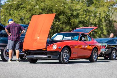 2020 San Jose Car Show 013A