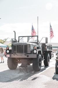 2020 San Jose Car Show 003A