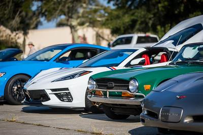 2020 09 Auto Legends Amelia 019A