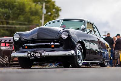 2020 Appalachia Autumn - Spooktacular Car Show 021A