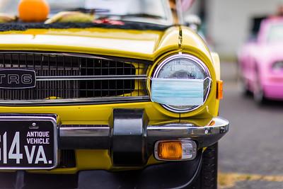 2020 Appalachia Autumn - Spooktacular Car Show 014A