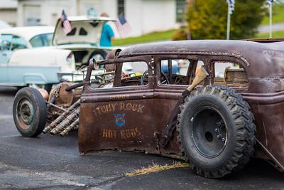 2020 Appalachia Autumn - Spooktacular Car Show 012A