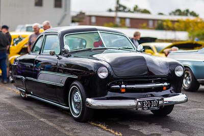 2020 Appalachia Autumn - Spooktacular Car Show 022A