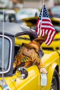 2020 Appalachia Autumn - Spooktacular Car Show 016A