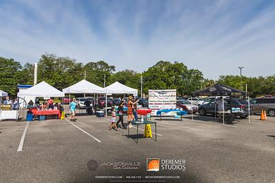 2021 San Jose Car & Truck Show 004A