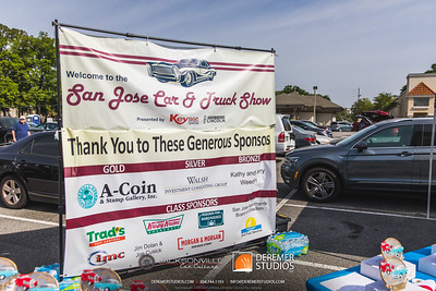 2021 San Jose Car & Truck Show 005A