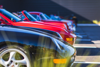 2021 Porsche Classic Jax Premiere & Concours 001A