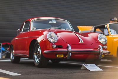 2021 Porsche Classic Jax Premiere & Concours 009A