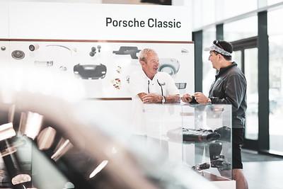 2021 Porsche Classic Jax Premiere & Concours 014A