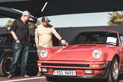 2021 Porsche Classic Jax Premiere & Concours 006A