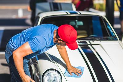 2021 Porsche Classic Jax Premiere & Concours 005A