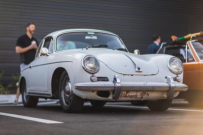 2021 Porsche Classic Jax Premiere & Concours 011A