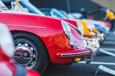 2021 Porsche Classic Jax Premiere & Concours 002A