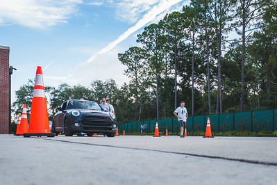 2021 Hagerty Driving Expereince - Brumos Jax 037A