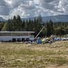 Vancouver Island Motorsport Circuit - Cowichan Valley, Vancouver Island, British Columbia, Canada