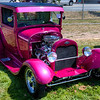 """Classic Ford Hot Rod - Duncan, Vancouver Island, BC, Canada Visit our blog """"<a href=""""http://toadhollowphoto.com/2014/11/17/model-a-ford-hot-rod/"""">A Hot Rod For The Ages</a>"""" for the story behind the photo."""