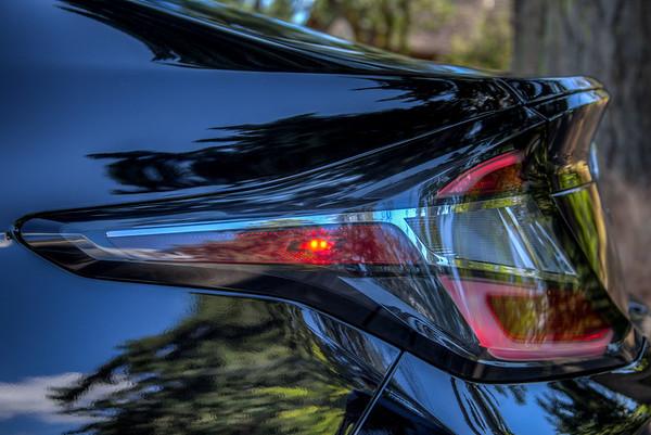 2017 Chevrolet Volt - Electric Car - Vancouver Island, British Columbia, Canada