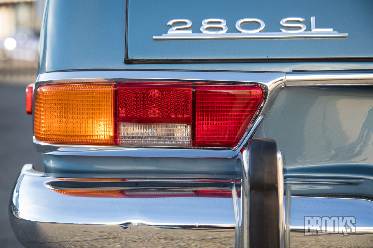 280SL-082