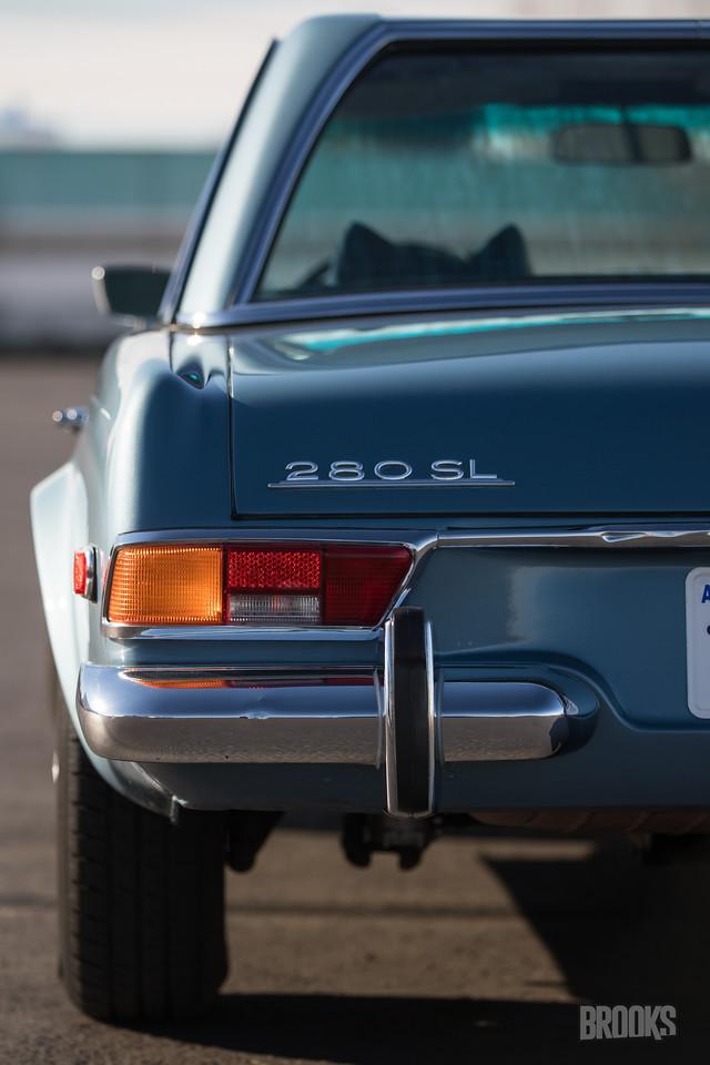 280SL-194