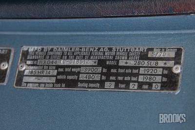 280SL-032