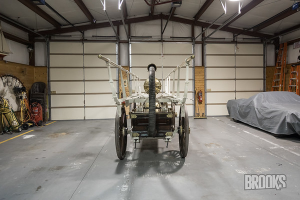 2018 Auction Cars