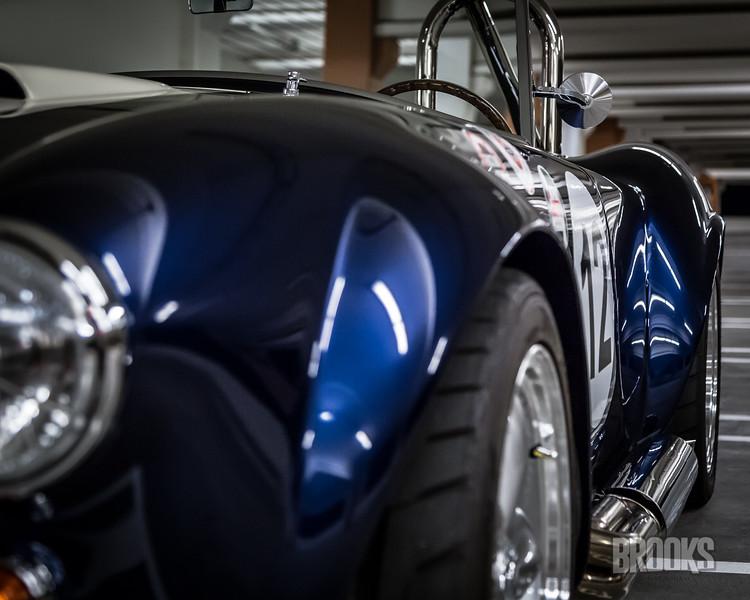 Cobra-281