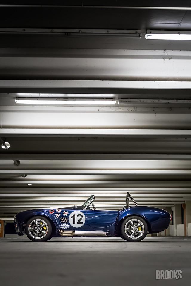 Cobra-296