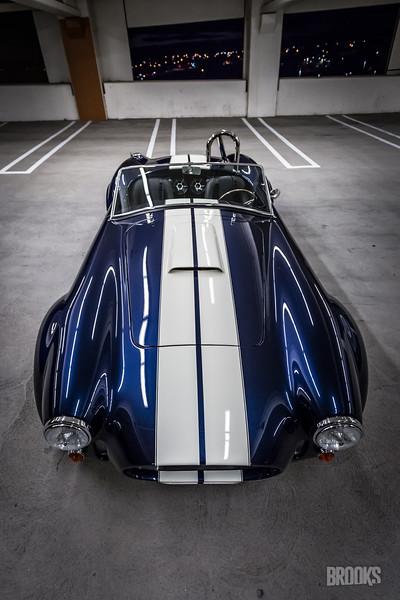 Cobra-269