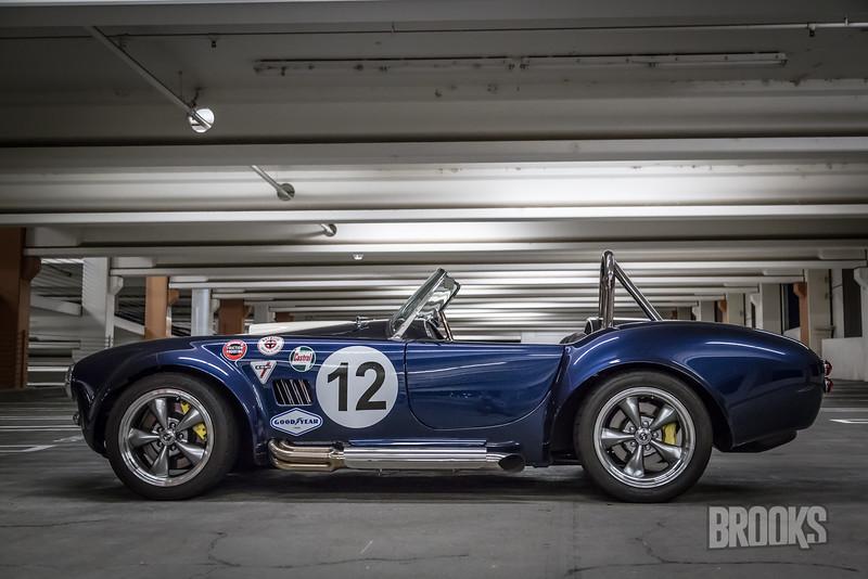 Cobra-284
