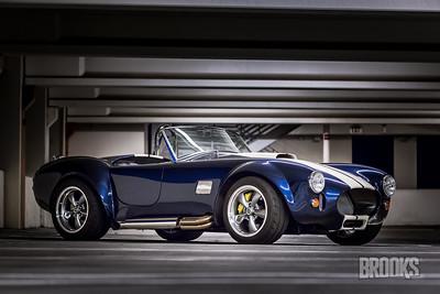 Cobra-229