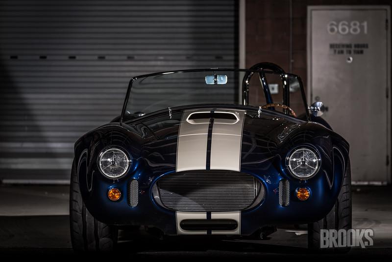 Cobra-209