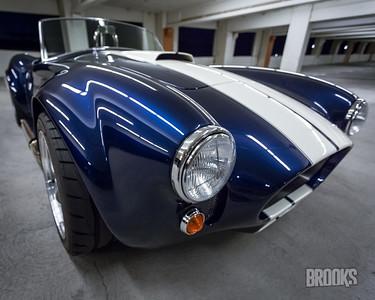 Cobra-260