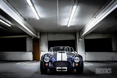Cobra-275