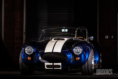 Cobra-207