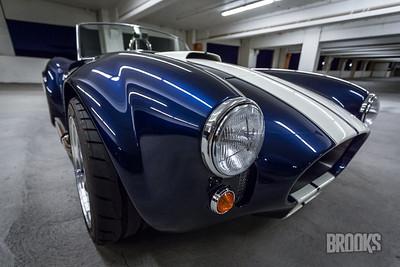 Cobra-259