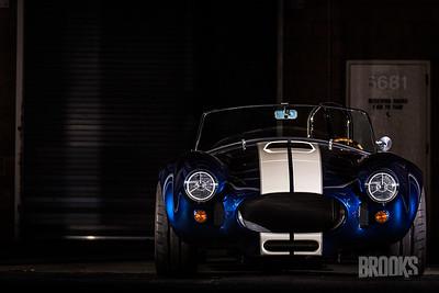 Cobra-206