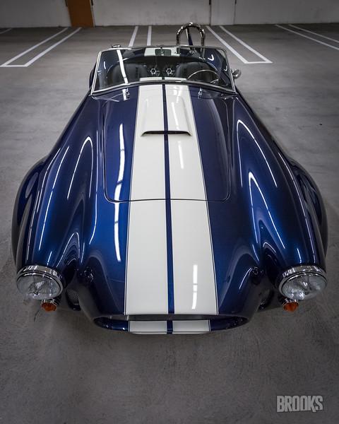 Cobra-264