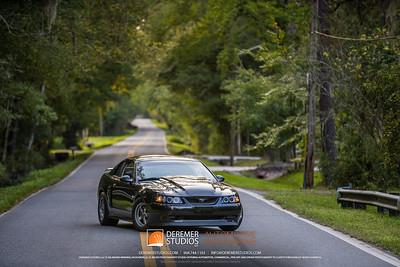 2020 N Partin - 2005 Mustang 015A