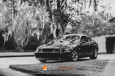 2020 N Partin - 2005 Mustang 004A