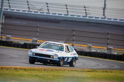 2020 HSR Daytona Classic 24 071A