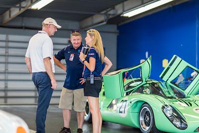 2020 HSR Daytona Classic 24 040A