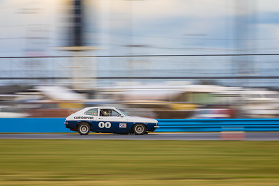 2020 HSR Daytona Classic 24 075A